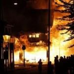 riot london 3