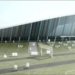 derby velodrome exeid 3
