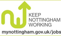 Keep-nttm-working