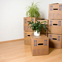 Moving offices doesn't have to be stressful - use a re-location checklist.