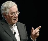 Exeid Commercial Propety - Sir Mervyn King Bank of England
