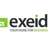 1 8 Marketing Design Intern Nottingham Based Exeid Ltd Operates