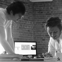 Exeid.com -Simon Roddiss and Mark Salisbury SolidBlockdesign.com