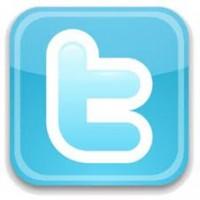 Twitter Logo Exeid Blog
