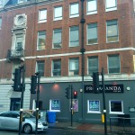 Offices to rent in Hull, HU1 3UN