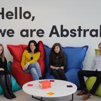 Abstrakt_Team-2000x1200