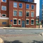 Office space to rent in Barker Gate in Nottingham