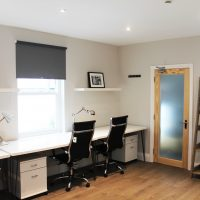 Full office 2