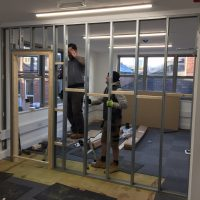 partition-for-bridlesmith-walk-office-to-let-nottingham