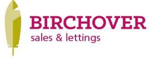 Birchover logo